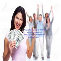 Do you need a business or a personal loan