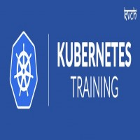 Kubernetes training in Ghana | KVCH