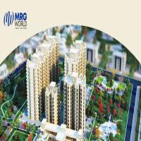 MRG World Affordable 106 Gurgaon